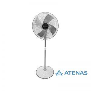 """Ventilador de Pie 16"""" (40 cm) - Atenas"""