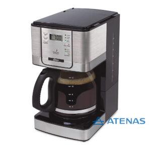 Cafetera con Filtro Digital DC4401 Oster BVSTDC4401054AR - Atenas