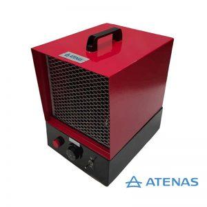 Caloventor Industrial 25 Kw 380v - Atenas