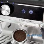 Cafetera Express PE-CE5004 Peabody - Atenas