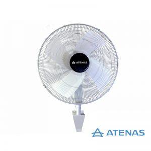 "Ventilador de Pared 16"" (40 cm) - Atenas"